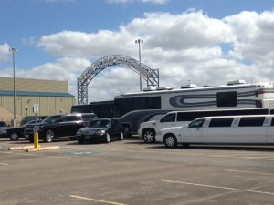 beaumont tx prom transportation service limo and charter buses