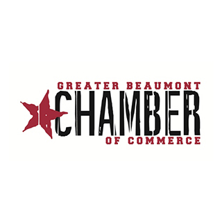 Greater-Beaumont-Chamber-of-Commerce
