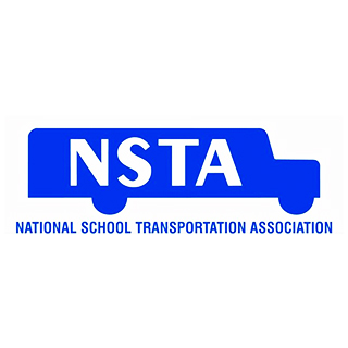 National-School-Transportation-Assn