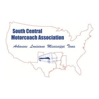 South-Central-Motorcoach-Association