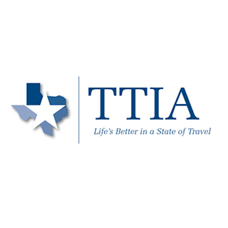 Texas-Travel-Industry-Association