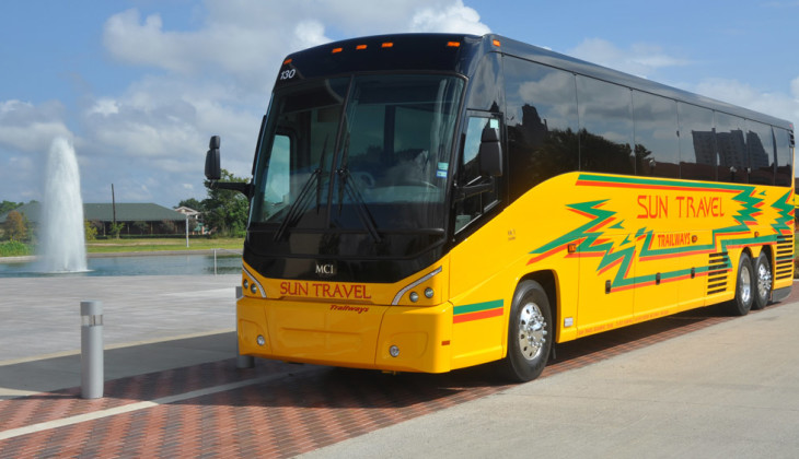 sun-travel-trailways-motorcoach